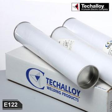 Que hàn Tech-Rod 122